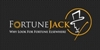Fortunejack icon
